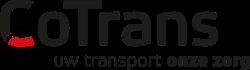 CoTrans