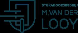 Stukadoorsbedrijf M. van der Looy