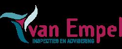 Van Empel Inspecties en Advisering