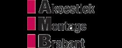 Akoestiek Montage Brabant
