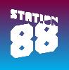 Station88 - Jack van Hoof